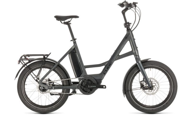 cube-2020-compact-hybrid-electric-bike
