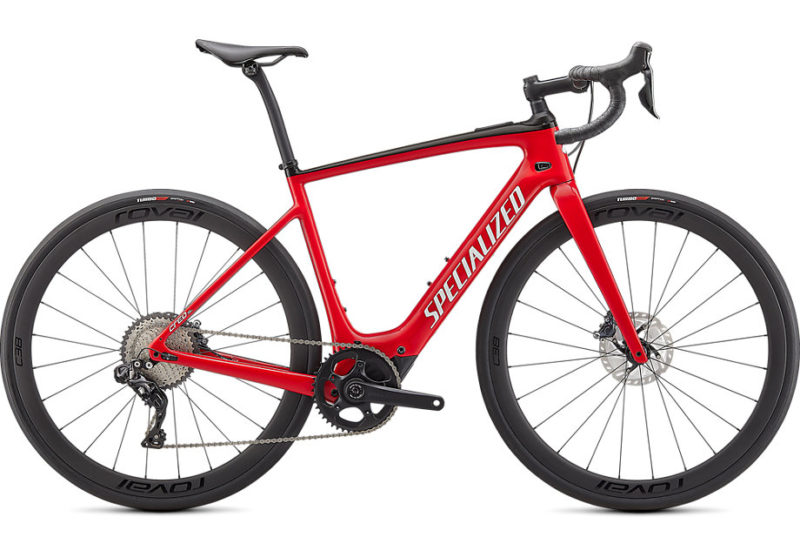 specialized-2021-turbo-creo-sl-expert-electric-road-bike