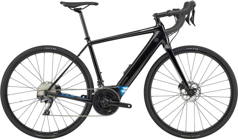 cannondale-synapse-neo-1-electric-road-bike