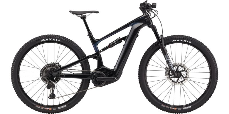 cannondale-2020-habit-neo-1-electric-mountain-bike