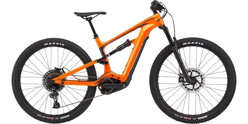 cannondale-2020-habit-neo-3-electric-mountain-bike