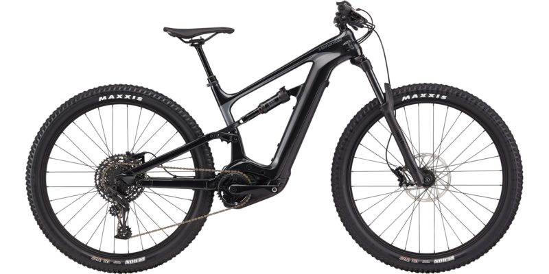 cannondale-2020-habit-neo-4-electric-mountain-bike