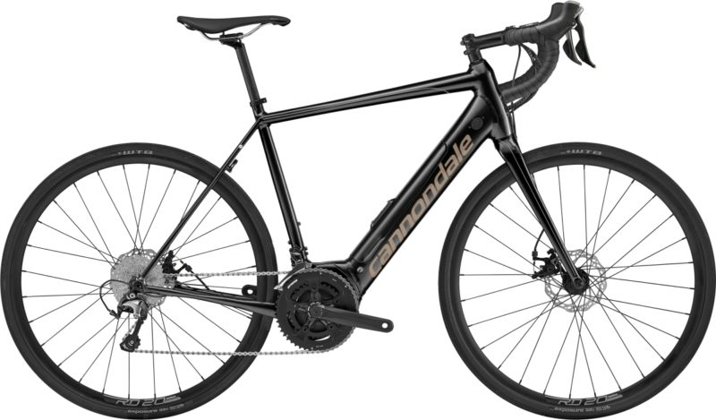 cannondale-synapse-neo-3-electric-road-bike