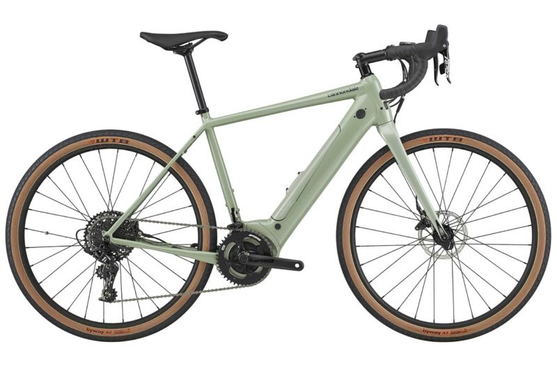 cannondale-synapse-neo-se-electric-road-bike