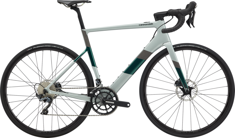 cannondale-super-six-neo-2-electric-bike