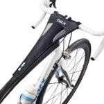 Tacx Accessories