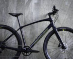 Specialized Men's Hybrid Bikes