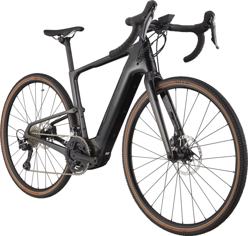 cannondale-topstone-neo-2-electric-bike