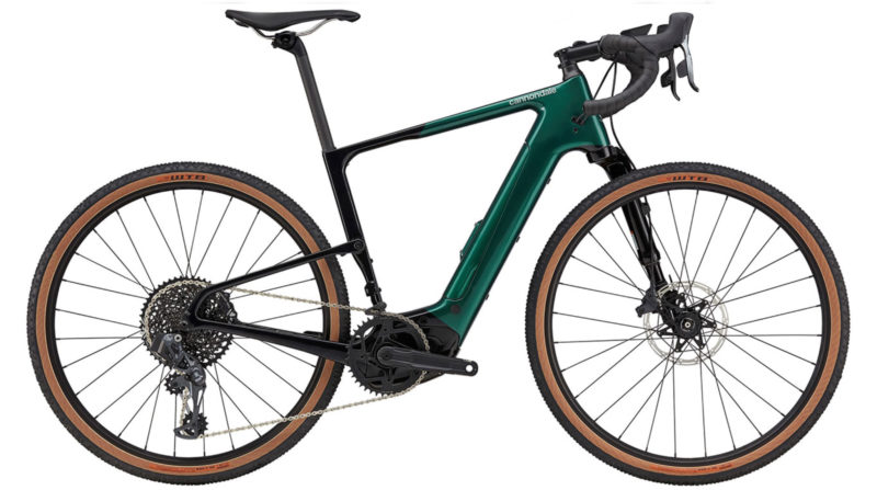 cannondale-topstone-neo-carbon-lefty-1-electric-bike