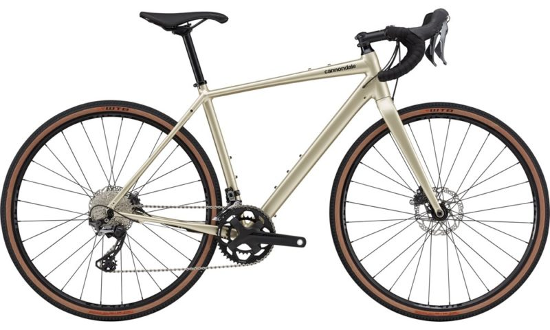 cannondale-2021-topstone-0-electric-bike