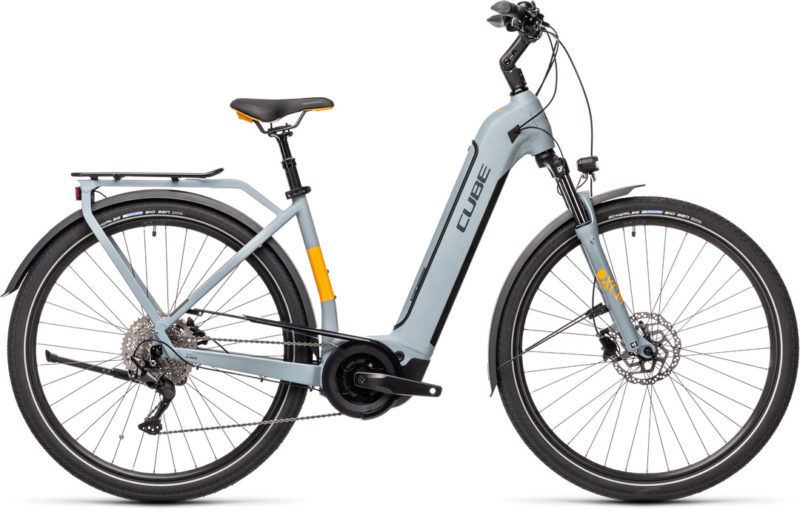 cube-2021-touring-pro-625-electric-hybrid-bike