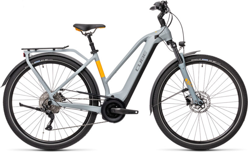 cube-2021-touring-pro-625-trapeze-electric-hybrid-bike