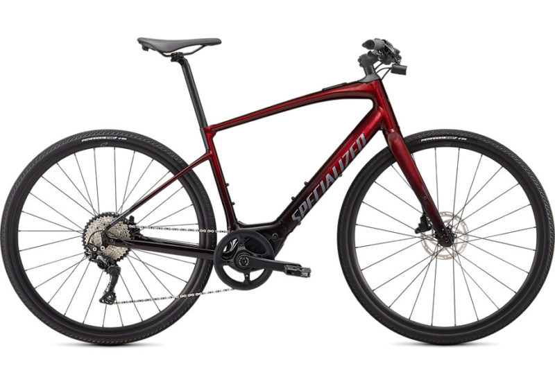 specialized-2021-turbo-vado-sl-4-electric-bike