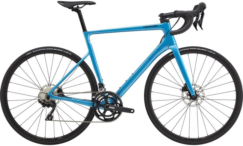 cannondale-supersix-evo-105-2021-road-bike