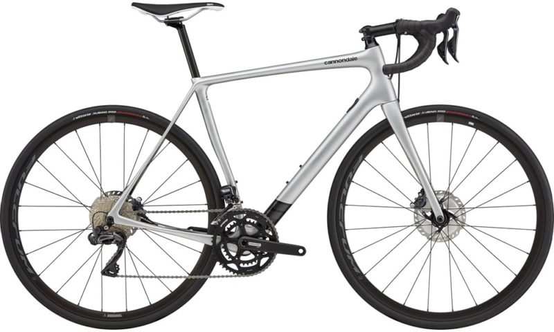 cannondale-2021-synapse-carbon-ultegra-di2-electric-bike