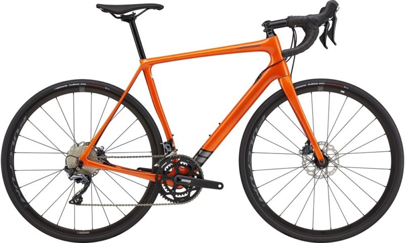cannondale-2021-synapse-carbon-disc-ultegra-electric-bike
