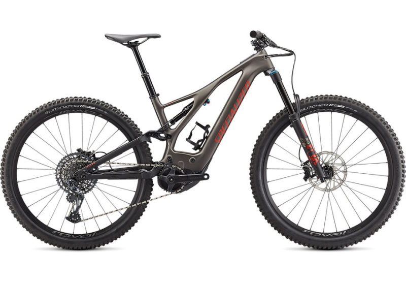 specialized-2021-turbo-levo-expert-carbon-electric-bike