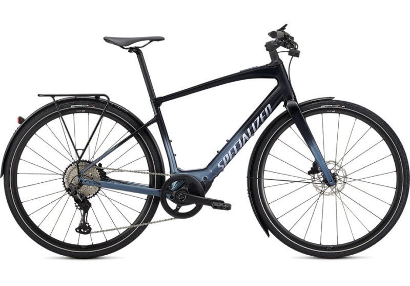 specialized-2021-turbo-vado-sl-5-eq-electric-bike