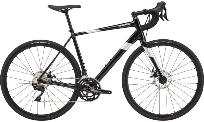cannondale-2021-synapse-alloy-disc-105-electric-bike