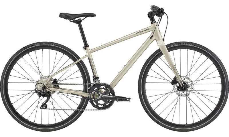 cannondale-quick-womens-road-bike