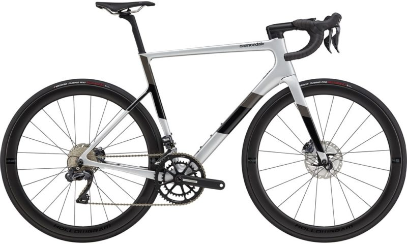 cannondale-2021-supersix-evo-ultegra-di2-electric-bike