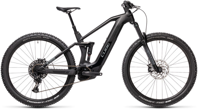 cube-2021-stereo-hybrid-140-hpc-race-625-electric-bike
