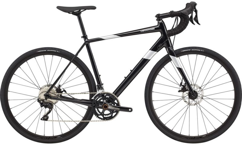 cannondale-2021-synapse-105-electric-bike