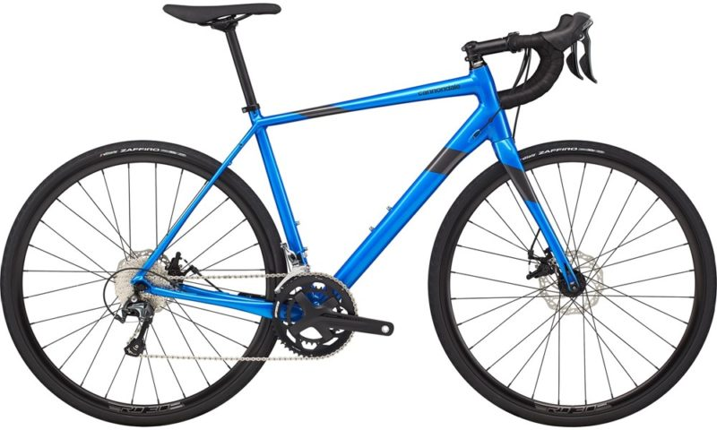 cannondale-2021-synapse-tiagra-electric-bike