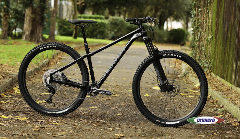 merida-big-trail-500-2021-mountain-bike