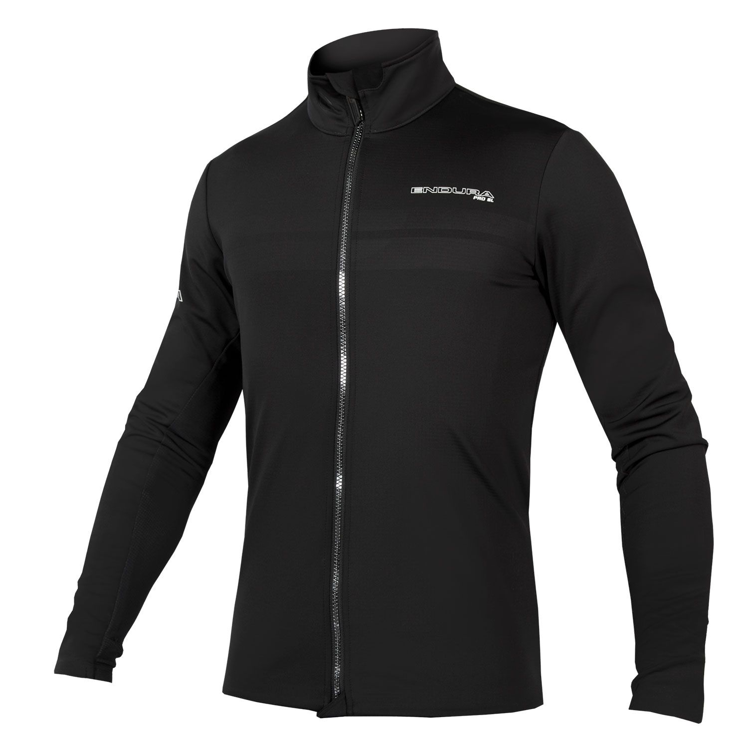 Endura - PRO SL THERMAL II | bike jacket