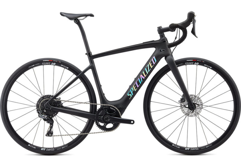 specialized-2021-turbo-creo-sl-comp-carbon-electric-bike