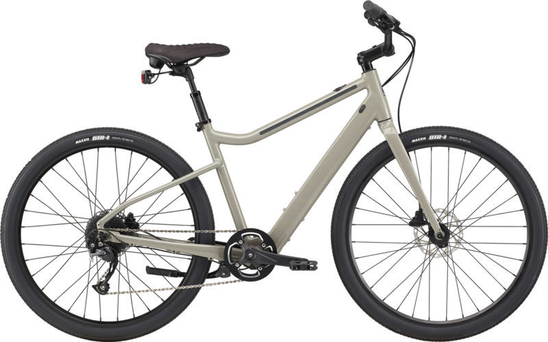 cannondale-treadwell-neo-electric-bike