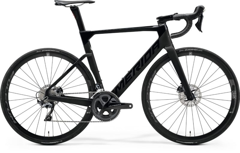 merida-reacto-6000-disc-road-bike
